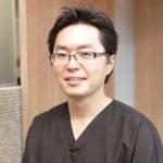 永田 達也 院長