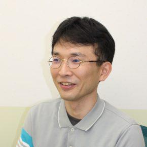higashishiba_doctor