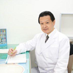kakioganka_doctor