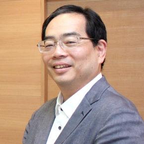 浅田 義孝 院長