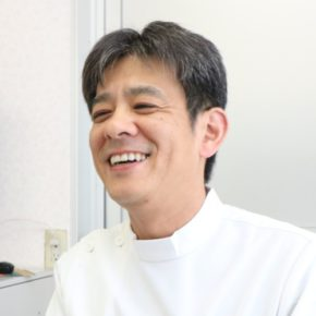 nakatadoubutsu_doctor