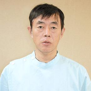 脇谷 清隆 院長