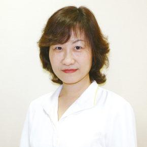 近藤 恵子 小児歯科医