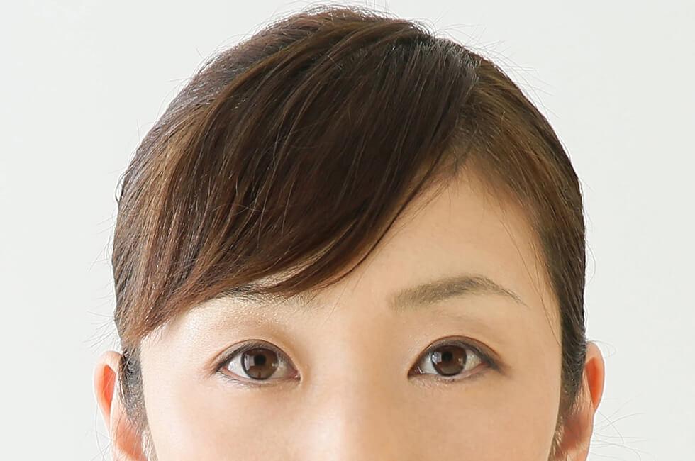 column_eyes07