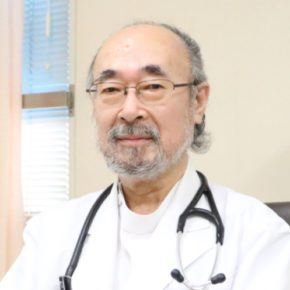 shimazakinaika_doctor