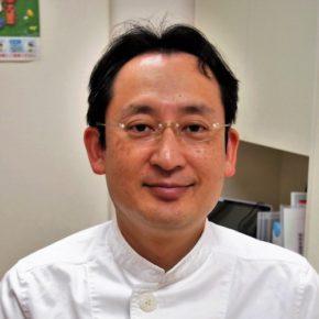 shinyurigaokaishida_doctor