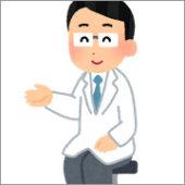 健康づくり講演会「生活習慣病の腎臓病を悪くする」