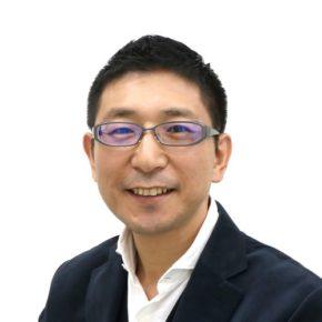 太田 篤 院長