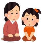 子どもの言葉や心を育てる